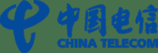 China telekom IMEI check