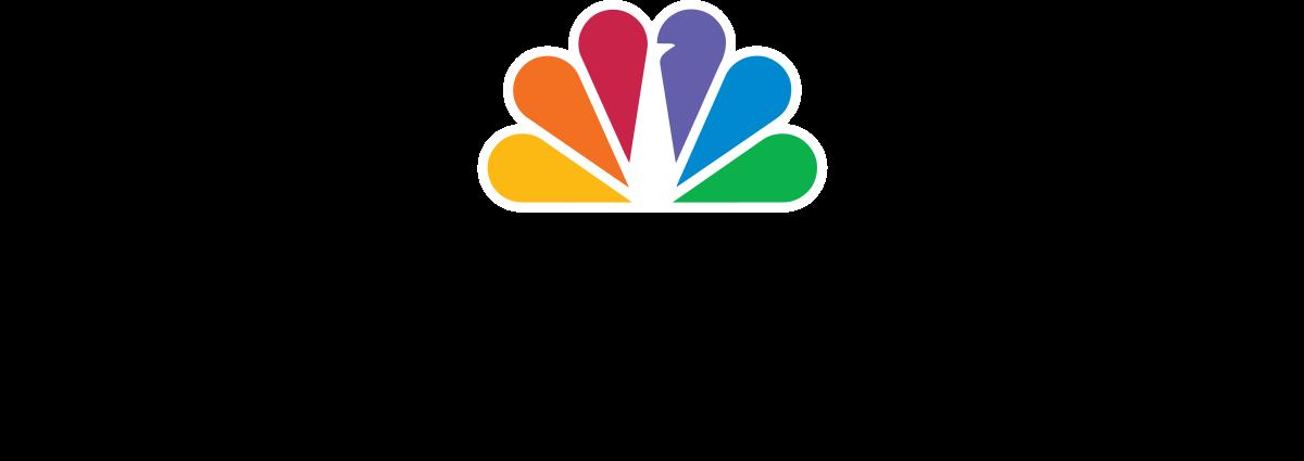 Comcast Network Provider
