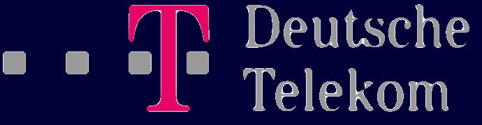 DT Network Provider