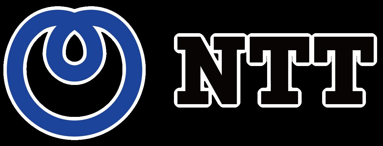 NTT Network Provider