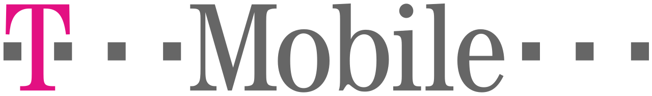 T-Mobile Network Provider