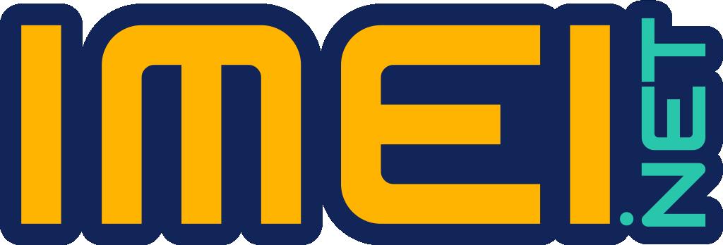 IMEI.NET