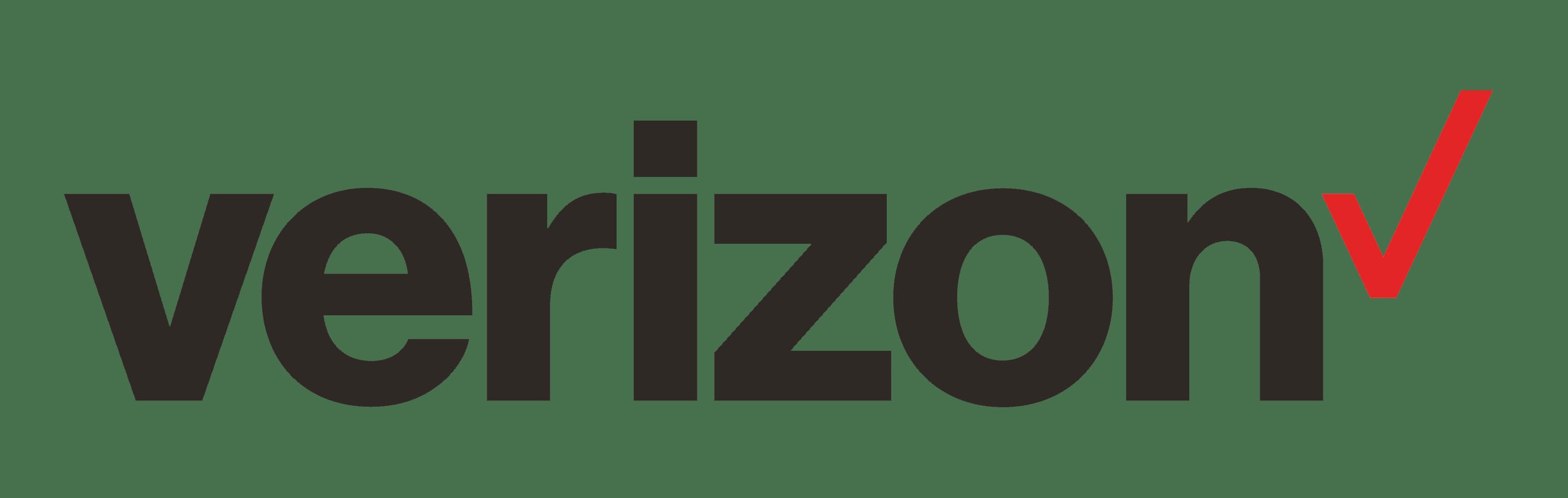 Verizon Network Provider